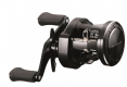 Daiwa Ryoga 1016H Right Hand 6.3:1